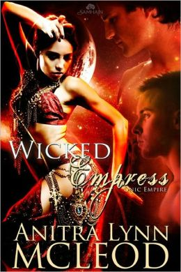 Wicked Empress
