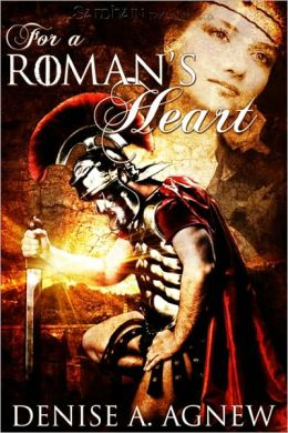 For a Roman's Heart