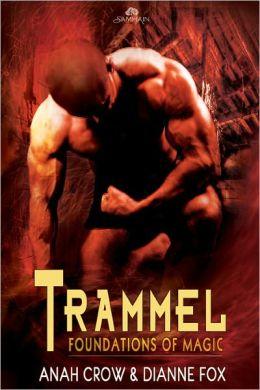 Trammel