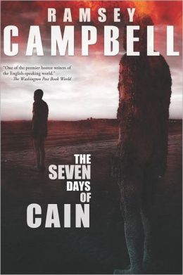 The Seven Days of Cain