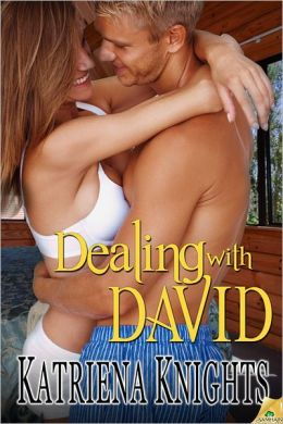 Dealing with David