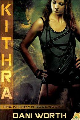 Kithra