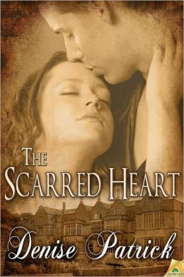 The Scarred Heart