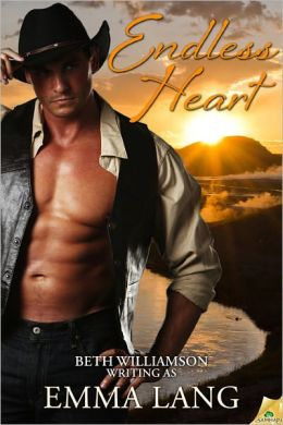 Endless Heart (Heart Series #3)