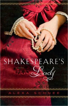 Shakespeare's Lady