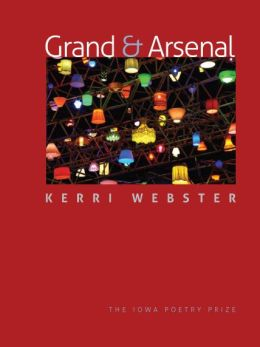 Grand and Arsenal