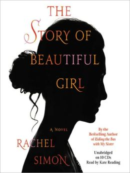 Story of Beautiful Girl