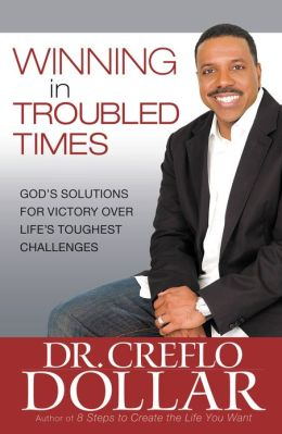 Winning in Relationships: Section Two from Winning In Troubled Times