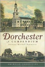 Dorchester Compendium