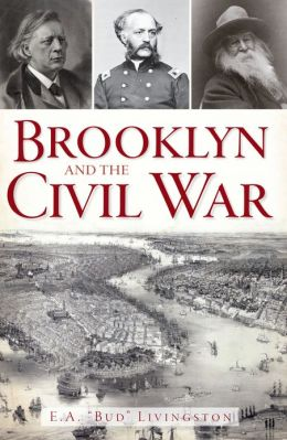Brooklyn and the Civil War