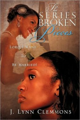 The Series Broken Pieces
