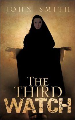 The Third Watch