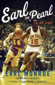 Book Cover Image. Title: Earl The Pearl:  My Story, Author: Earl Monroe