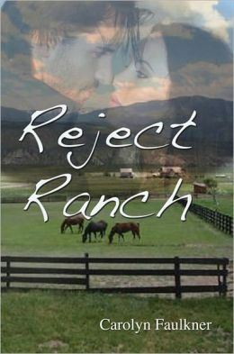 Reject Ranch