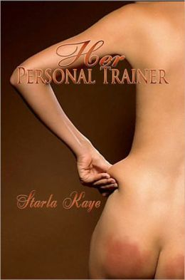 Her Personal Trainer