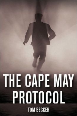 The Cape May Protocol