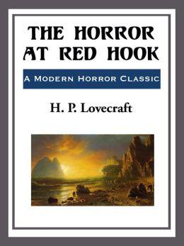 hook game book ebook bnensbaq