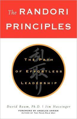 Randori Principles