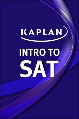 Intro to SAT