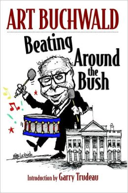 Beating Around the Bush