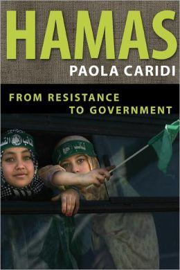 Hamas: From Resistance to Government