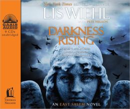 Darkness Rising (East Salem Series #2)