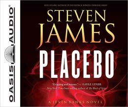 Placebo (Jevin Banks Experience Series #1)