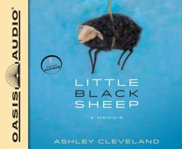 Little Black Sheep (Library Edition): A Memoir