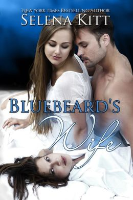 Bluebeard's Wife (erotic erotica menage ffm threesome lesbian sex voyeur)