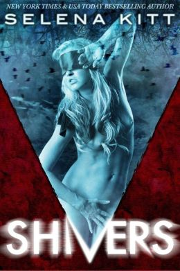 Shivers (Erotic Erotica Horror Anthology)