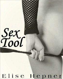 Sex Tool