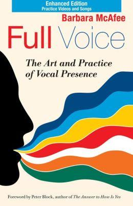 Full Voice (Enhanced Edition)