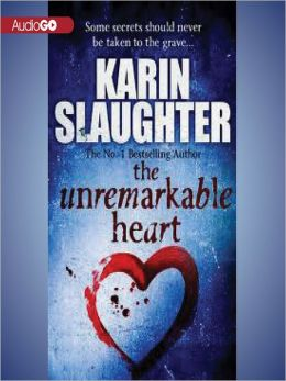 The Unremarkable Heart and Other Stories
