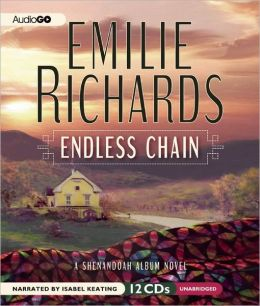 Endless Chain (Shenandoah Album Series)