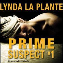 Prime Suspect #1