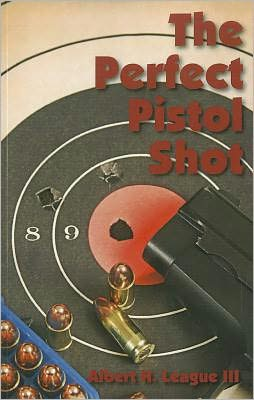 The Perfect Pistol Shot