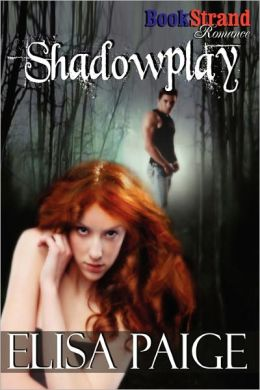 Shadowplay (Bookstrand Publishing Romance)