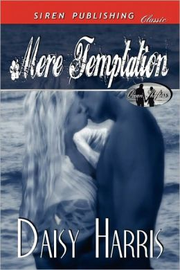 Mere Temptation [Ocean Shifters 1] (Siren Publishing Classic)