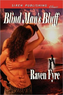 Blind Man's Bluff (Siren Publishing Classic)