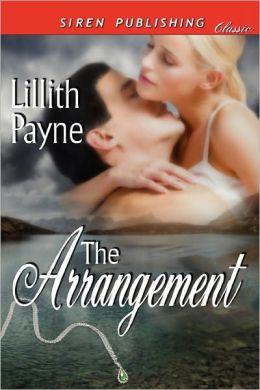 The Arrangement (Siren Publishing Classic)