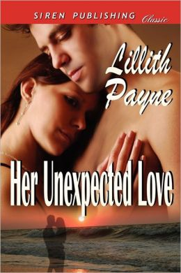 Her Unexpected Love (Siren Publishing Classic)