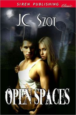 Open Spaces (Siren Publishing Classic)