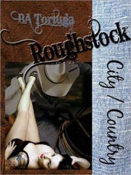 Roughstock: City/Country