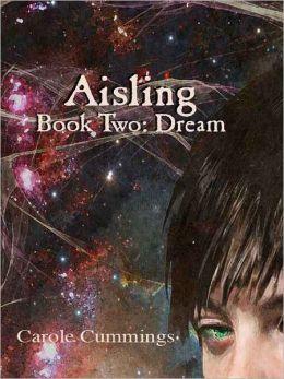 Aisling, Book 2: Dream