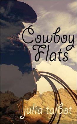 Cowboy Flats