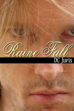 Raine Fall