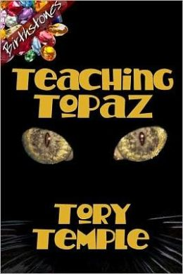 Teaching Topaz