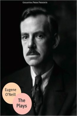 The Early Plays of Eugene O'Neill