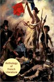 Honore de Balzac - Anthology of French Literature
