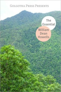 Works of William Dean Howells